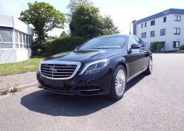 Mercedes-S-W222-4