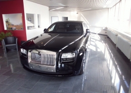 Rolls-Royce-Ghost-B4-21